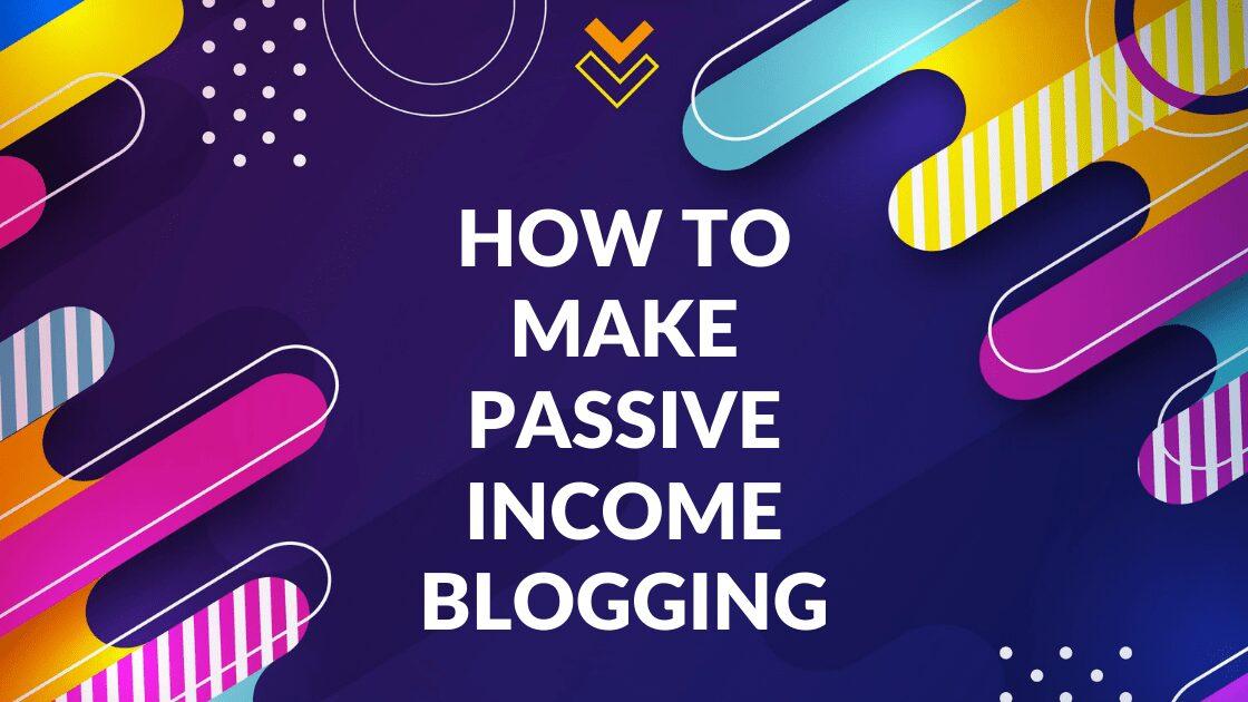 best blogging platform for beginners, beginner blogger, start a blog as a beginer, blogging guide beginner,